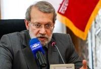 ایران برای خروج آمریکا از برجام سناریوهای مختلفی دارد