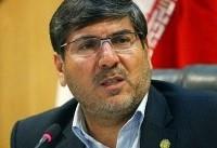 ممنوعیت تردد کامیونهای فاقد معاینه فنی در سطح تهران تا پایان سال