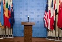 خروج آمریکا از توافق هستهای به خروج فرانسه نیز منجر خواهد شد
