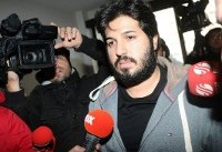 Gold trader tells US court: I paid ex-Turk minister over Iran deals