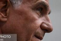 فدراسیون فوتبال ازبکستان با سرمربی جدید توافق کرد/ کیروش روی نیمکت ازبکها؟