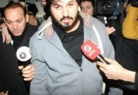 Turkey's Erdogan helped Iran evade US sanctions, witness claims