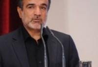 اعلام نتیجه آزمون وکالت مرکز امور مشاوران قوه قضاییه تا دو هفته دیگر