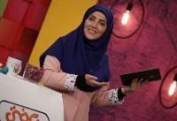تماس تلفنی ژیلا صادقی با مخاطبان نگی که نگفتی/آسیب شناسی دروغ موضوع برنامه مجتبی احمدی