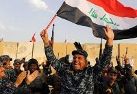 Iraq declares final victory over Islamic State