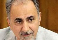 پیام تسلیت شهردار تهران در پی حادثه سقوط هواپیمای تهران-یاسوج