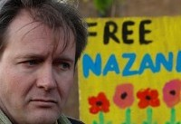 Nazanin Zaghari-Ratcliffe trial postponed after Boris Johnson holds ...