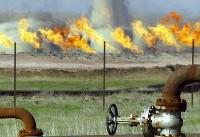 سود ایران و زیان ترکیه از صادرات نفت عراق به ایران