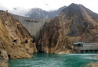 توسعه نیروگاههای برق آبی با وجوه حاصل از فروش برق