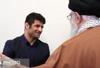 علیرضا کریمی: به نتانیاهو ربطی نداشت درباره من صحبت کند
