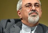 ظریف: توانایی نظامی ایران مطابق با قوانین بین المللی و کاملا دفاعی است