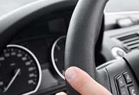 تکذیب شایعه افزایش نرخ جرائم رانندگی