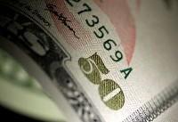 نباید دلارهای نفتی صرف هزینه واردات شود