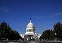 Warning to Congress: Bad Iran Legislation Is Worse Than No Iran Legislation