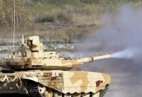 We Now Have Evidence Russia Seems Pleased with Its Military in Syria