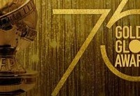 نامزدها معرفی شدند | بازی بزرگان در هفتاد و پنجمین دوره گلدن گلوب