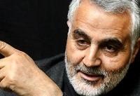 آمادگی ایران برای پشتیبانی همه جانبه از نیروهای مقاومت اسلامی فلسطین
