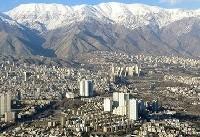 هیچ مشارکت سازمانیافته شهروندی در تهران وجود ندارد