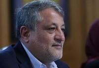 نیاز ۲۲ هزار میلیاردی تهران برای اتمام پروژهها