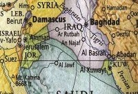 A legacy of bad choices in the Middle East