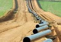 بودجه کمتر از ۵۰۰ میلیونی برای گازرسانی به روستاها کافیست؟