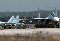 جزئیات کاهش حضور نظامی روسیه در سوریه
