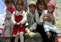 هشدار جدی سازمان ملل نسبت به اوضاع غیر انسانی یمن