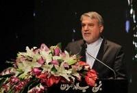 هاشمی: خیلی از اولینهای ورزش در چهار سال گذشته رقم خورد