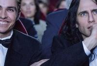 فیلم فرانکو وارد فهرست پرفروشها شد/چینیها بلیت «کوکو» را خریدند