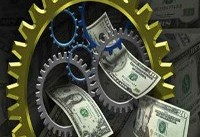 سرمایهگذاری ۱۱ میلیارد دلاری خارجیها در ایران/ آلمان در رتبه اول