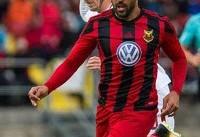 اعلام قرعه کشی مرحله یک شانزدهم نهایی لیگ اروپا/ تیم قدوس حریف آرسنال شد