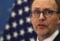 US looking to counter Iran in post-war Iraq, envoy says