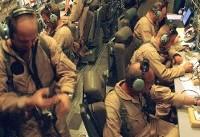 تهدیدات جنگهای ترکیبی؛ «یگانهای واکنش سریع ارتش» افزایش مییابد