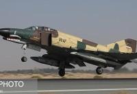 عکس| اضافه شدن دو بالگرد و هواپیمای نظامی به ناوگان ارتش/ بازآمد و بازسازی ۳ بالگرد هوانیروز