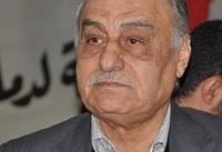 استقبال «جبهه مردمی» فلسطین از موضع حمایتی سردار سلیمانی
