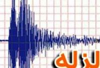 زلزله هجدک؛ آخرین آمار تلفات زمین لرزه کرمان | ۲۱ پس لرزه در هجدک