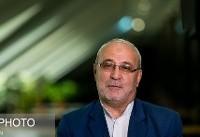 درخواست یک نماینده برای برخورد قضایی با برهم زنندگان آرامش مردم در تهران