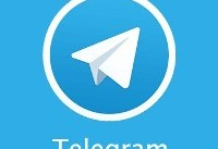 تلگرام دچار اختلال شد/ اختلال سراسری بود