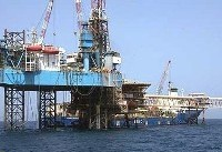ارائه نتیجه مطالعه چهار میدان گازی در سه ماه