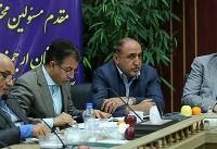 وجود ۱۰۰۰ مدرسه فرسوده در تهران/۴۵۰ هزار واحد مسکونی خالی از سکنه هستند