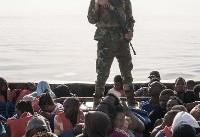 شبکه مخوف کشتار و اخاذی از پناهجویان؛ رویای مهاجران چگونه در جهنم اروپایی سراب میشود؟