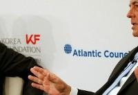 تیلرسون:  آمریکا آماده گفتگوی بدون پیش شرط با کره شمالی است