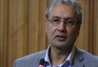 لزوم بکارگیری تمام توان برای نجات جان ملوانان ایرانی
