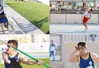 کاروان خلیج فارس نایب قهرمان آسیا شد