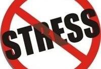 پرخوری ناشی از استرس را با ۷ روش مهار کنید