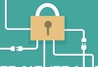 پایان بیطرفی شبکهای | نگرانی از فردای اینترنت