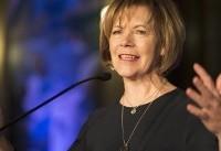 The Latest: GOP: Dayton manipulating state Senate majority
