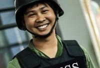 Myanmar Arrests Reuters Journalists Trying To Report On Rohingya Crisis