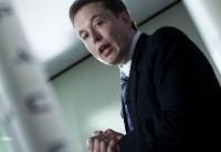 How Elon Musk's Mars-Focused Moon Base Will Look: 'Future Needs to Inspire'