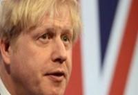 وزیر خارجه انگلیس بر غیرقابل توقف بودن مذاکرات خروج لندن از اتحادیه اروپا، تاکید کرد